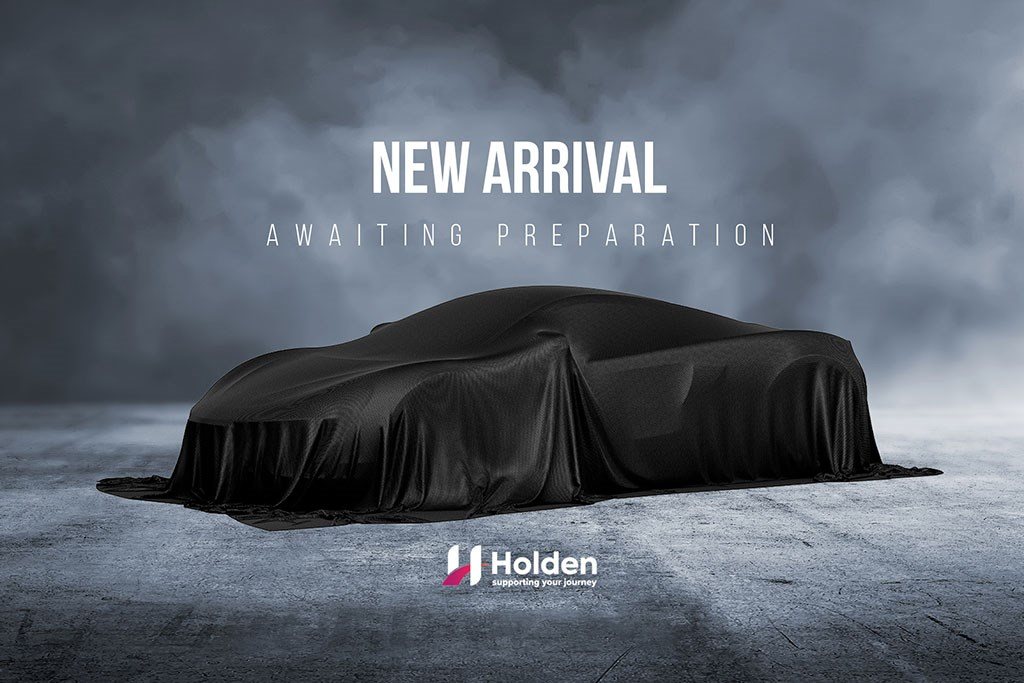 Used 2018 MG MG ZS EXCLUSIVE at Holden MG